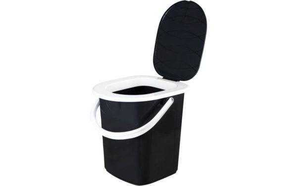WC ämpäri