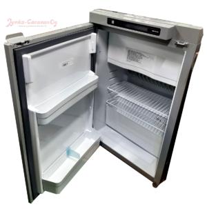 Jääkaappi Thetford N3090 R3G