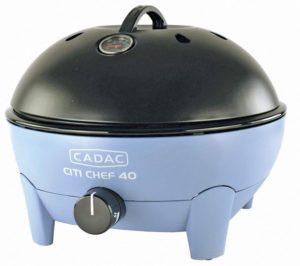 Kaasugrilli Cadac Citi Chef 40