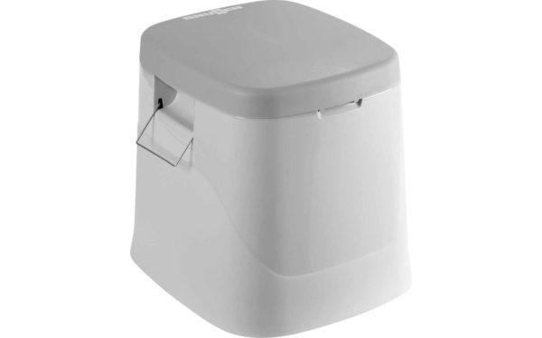 Sanko WC